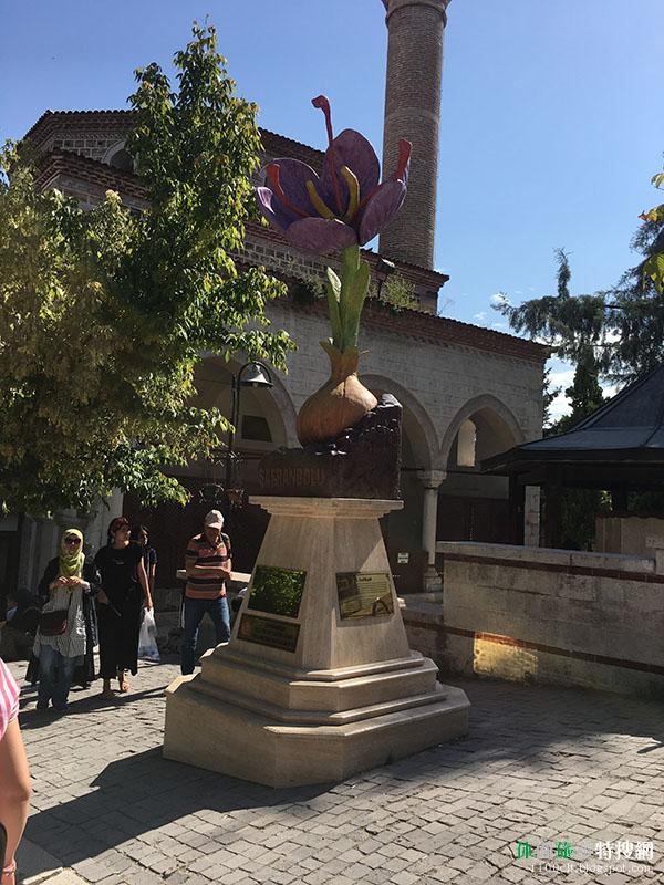 探訪土耳其秘境30天之旅第26-28天:走進17世紀的鄂圖曼帝國 世遺之都-番紅花城