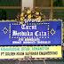 Toko Bunga Di Makassar  - Gratis Pengiriman