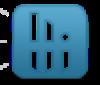 Hwinfo, Informazioni di sistema e diagnostica, portable