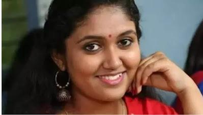 Hundred में छाईं रिंकू राजगुरु, 14 साल की उम्र में दी थी सुपरहिट फिल्म 'सैराट'