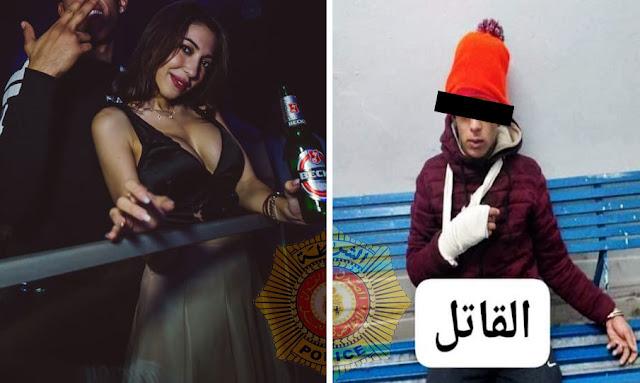 """Tunisie - Ezzahra : Arrestation d'un individu pour le meurtre de son … """"ami"""" !"""