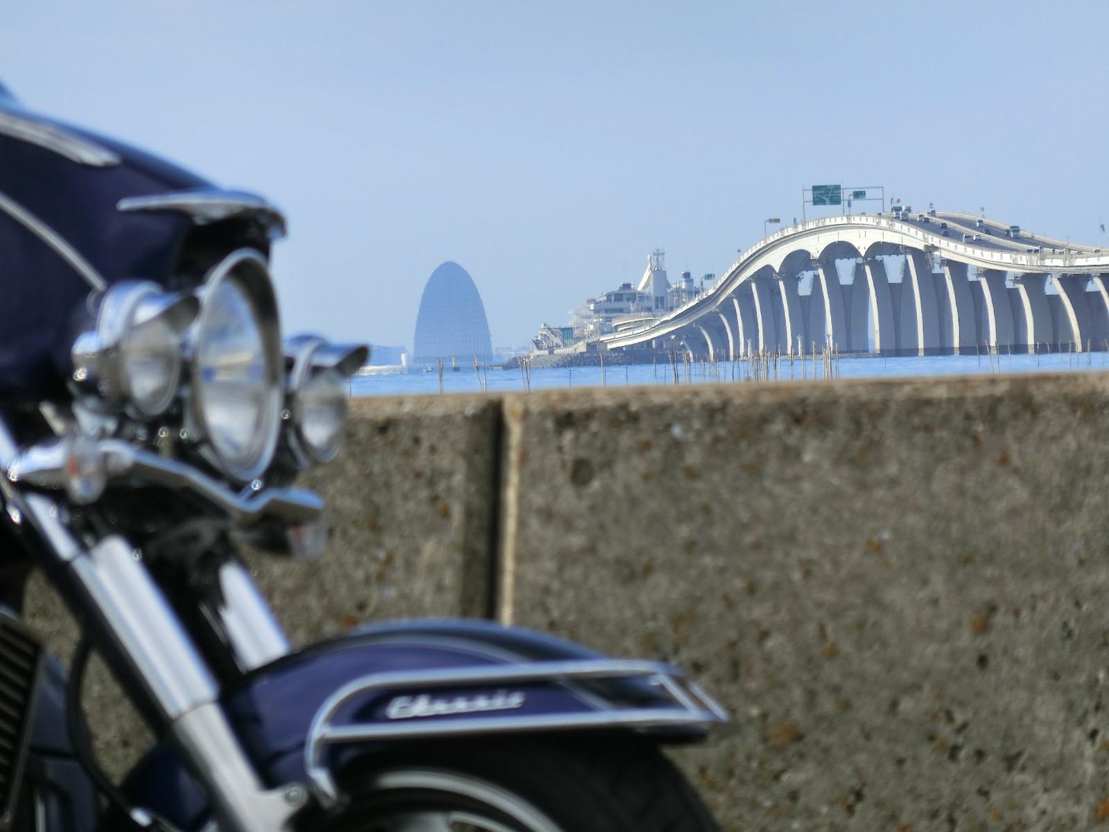 アスモハシル リターンズ: コンデジでバイクツーリングの写真 ...