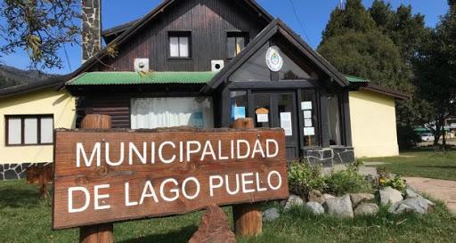 La Municipalidad de Lago Puelo solicita