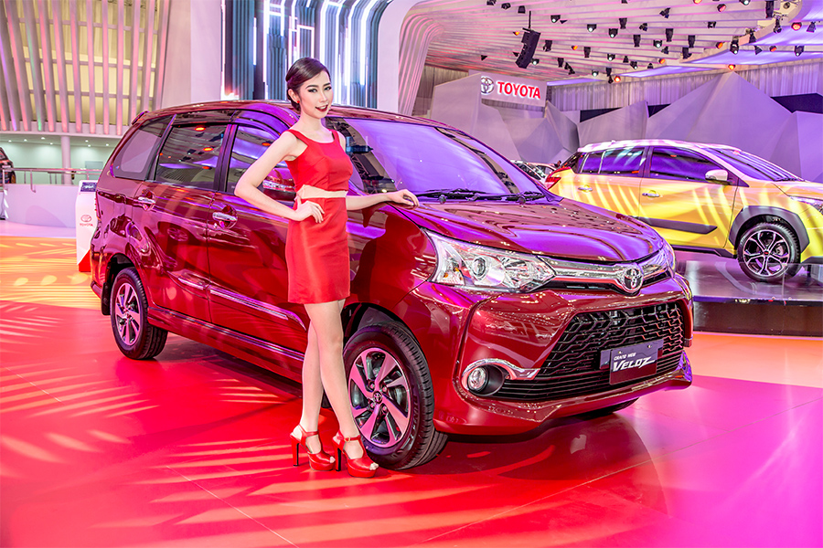 harga grand new avanza veloz 2015 toyota astra indonesia
