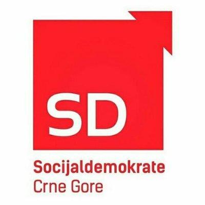 Reagovanje SD-a Plav: Meša Adrović se spustio na nivo ulice