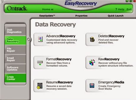 http://www.kukunsoft.com/2017/10/ontrack-easyrecovery-2018-free-download.html