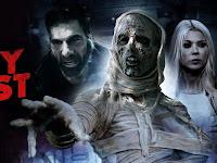 Nonton Film Mummy Dearest - Full Movie | (Subtitle Bahasa Indonesia)