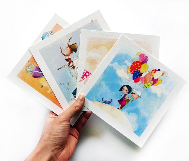 https://www.etsy.com/fr/listing/752516413/cartes-plaisir-doffrir?ref=shop_home_active_3