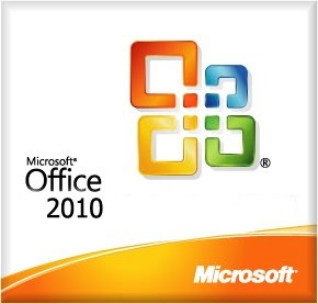 How to get microsoft office 2010 for free full version youtube.