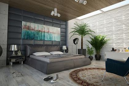 Provincial Bedroom Furniture
