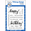 https://whimsystamps.com/products/sweetest-birthday