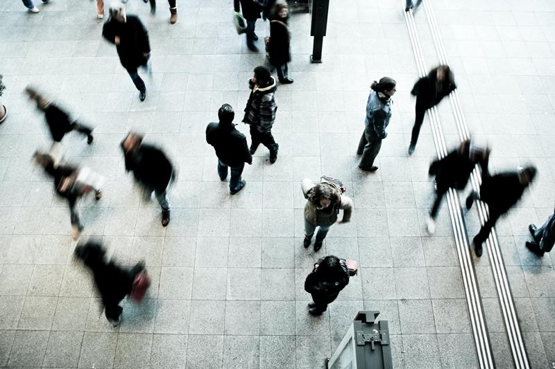 Milli geliri iki katına çıkarmak için 10 öneri