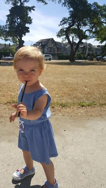 girl-at-park