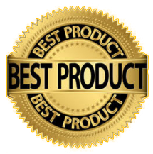 best electronic product todayselection.com
