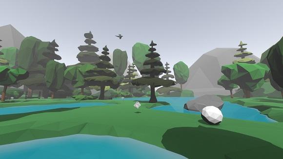 Polyball-screenshot01-power-pcgames.blogspot.co.id