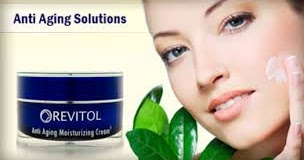 a simple and effective revitol anti Using revitol phytoceramides is really simple it goes like this: use the capsules according to the instructions on the bottle and include the moisturizer in your daily skin care routine it goes like this: use the capsules according to the instructions on the bottle and include the moisturizer in your daily skin care routine.