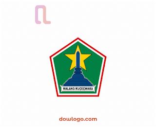 Logo Kota Malang Vector Format CDR, PNG