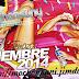 Sesión Diciembre 2014 (Temazos Dance & Electro) - Mixed by CMochonsuny