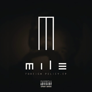 Mile - Foreign Policy