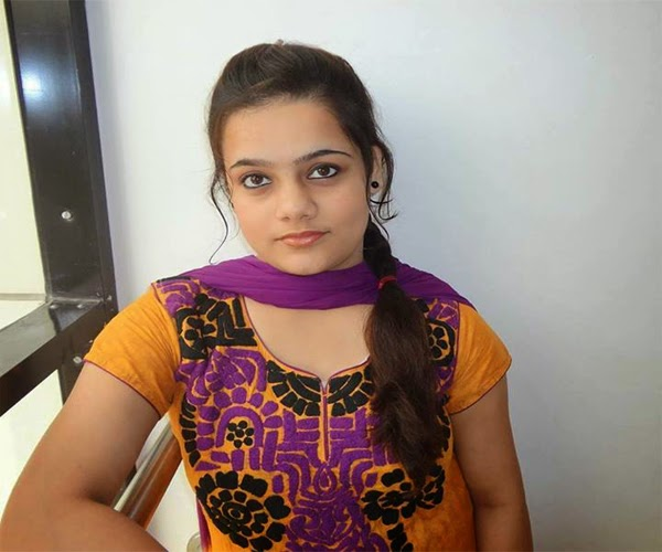 married women dating in bangalore