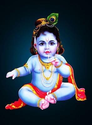 nand gopal krishan murarai makhana chor