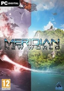 Download Meridian New World 2.2.0.5 PC Free