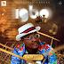 ALBUM: Cupti – Igbo