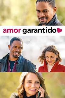 Amor Garantido (2020) Torrent