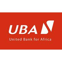 UBA%2Bbank