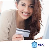 Zwrot 30 zł dla klientów UPC za automatyczne płatności kartą MasterCard