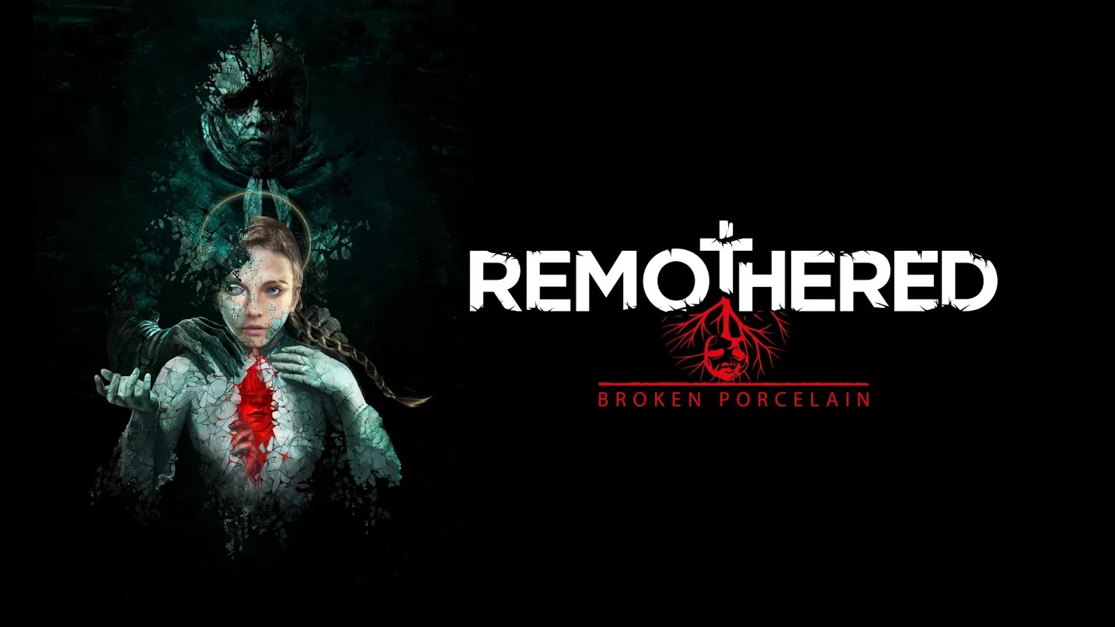 Remothered Review The story is fully interconnected and exciting with many distinct details and varied melodies.