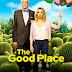 Crítica: THE GOOD PLACE - TEMPORADA 1 (2016)