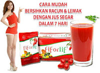 http://harunarcom.blogspot.co.id/2017/05/fiforlif-pengecil-perut-buncit-dan.html