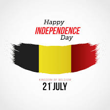 Belgium%2Bindependence%2Bday%2B%2B%252811%2529