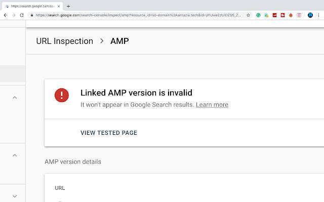 Keuntungan dan Kerugian Menggunakan AMP pada Website dan Blogger