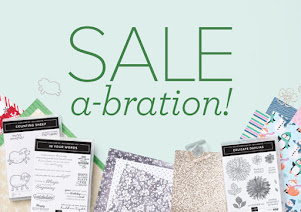 Sale-abration 2021 August to September