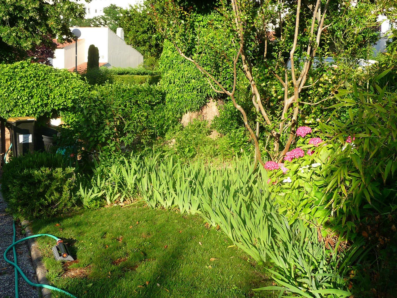 paysagiste jardinier paysagiste jardin d 39 idees. Black Bedroom Furniture Sets. Home Design Ideas