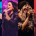 VillaMix Gospel reúne grandes nomes em Live no YouTube neste Sábado às 14h