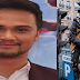 Fans And Supporters Shows Concerned at Billy Crawford's Weight Loss