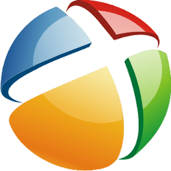 DriverPack Solution v17.7.129 Full version