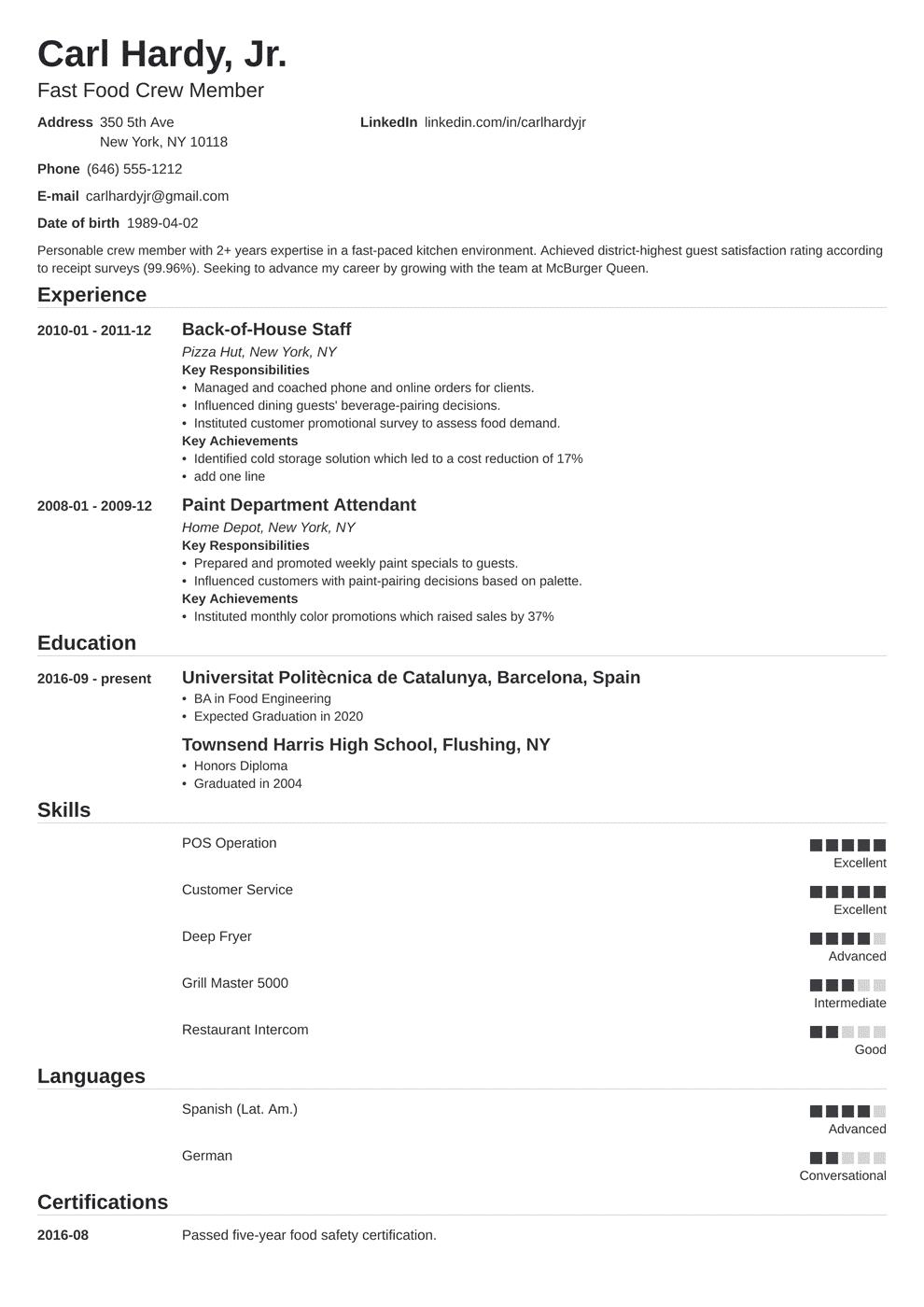 create biodata for marriage online 2019 create biodata for marriage online free 2020 create biodata for marriage online tamil create biodata for marriage online pdf create biodata for marriage online with photo