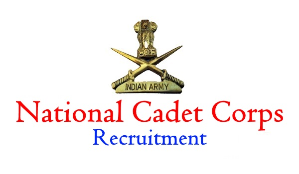 Vacancies Opened in Indian Army - Jobs 2017 (42 NCC Course) Recruitment