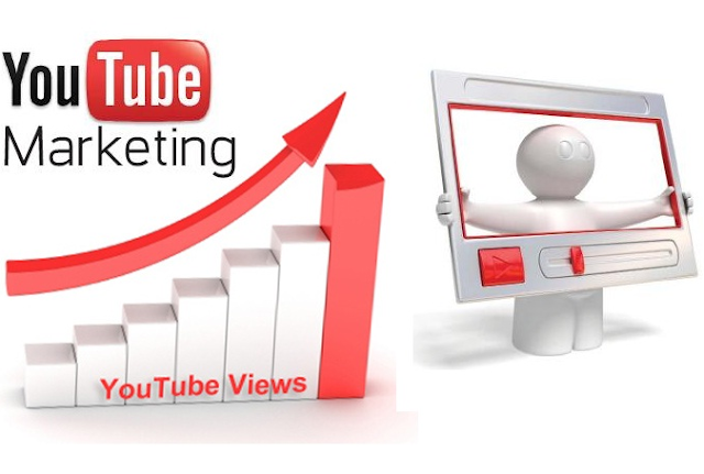 Download Free YouTube Marketing Complete Course | Earn $100 Per Day