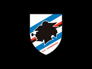 Sejarah Sampdoria