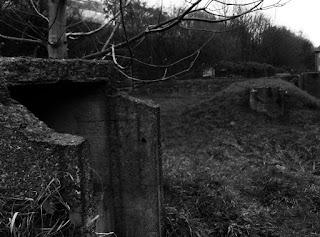 """<img src=""""Air Raid Bunkers facing Manchester"""" alt="""" chadderton-mill-air-raid-shelters"""" />"""