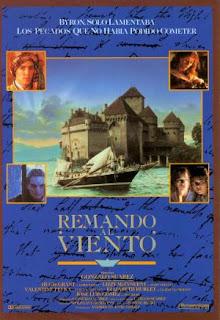 http://www.filmaffinity.com/es/film815465.html