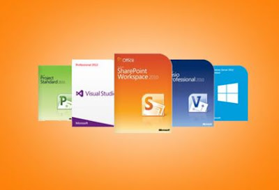 download software gratis microsoft di dreamspark