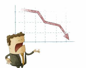 5 Main Reasons Why Forex Traders Lose Trades