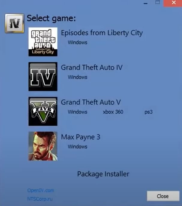 How to add modified Cars in GTA 5 Game on PC ? Add Characters, Maps, Arms and Scripts etc