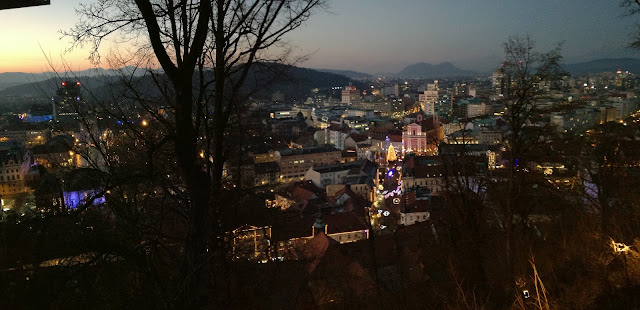 lubiana-panorama-castello